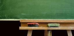 Cursos y clases