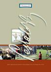Boletín institucional – edición julio 2014