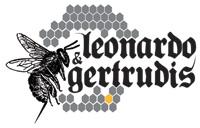 ¡Últimas localidades para Leonardo y Gertrudis!