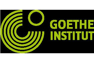 Renovación de la alianza estratégica con el Instituto Goethe