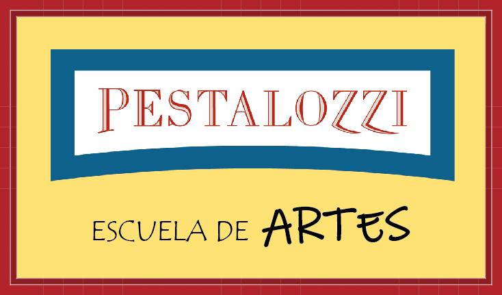 Escuela de artes Pestalozzi