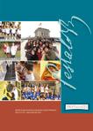 Boletín institucional – edición mayo 2015
