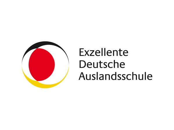 Renovamos nuestro sello de calidad Colegio alemán de excelencia en el extranjero