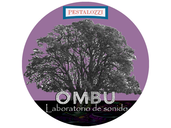 Nuevo Laboratorio de Sonido en el Pestalozzi