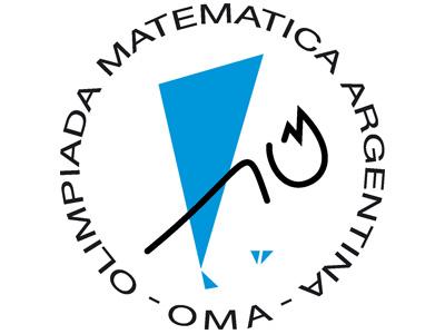Julián Masliah, alumno de Cuarto Año, en la selección nacional de Matemática