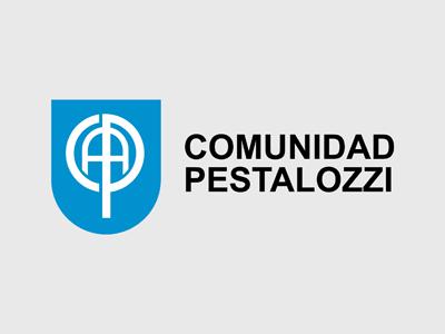Novedades en el sitio de la Comunidad Pestalozzi