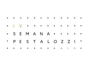 Inauguración de la IV Semana Pestalozzi