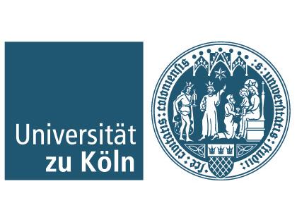 La Universidad de Colonia y el Colegio Pestalozzi firmaron un convenio de cooperación