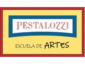 Escuela de artes 2017