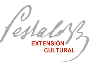 Semana de Arte y Cultura Pestalozzi