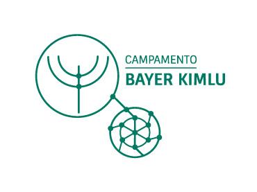Una alumna de nuestro Colegio participará en el Campamento Científico Bayer Kimlu