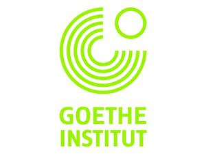 Beneficio en los cursos de alemán del Goethe-Institut