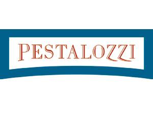 Convocatoria Ciclo de Arte y Cultura Pestalozzi