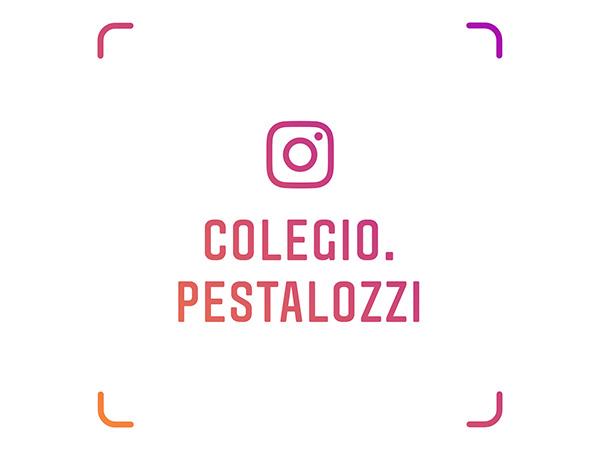 ¡Seguinos ahora también en Instagram!