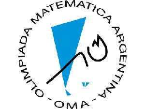 28º Olimpíada Matemática Ñandú