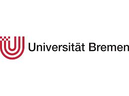 Convenio de cooperación con la Universidad de Bremen