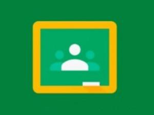 Evolución de las clases virtuales
