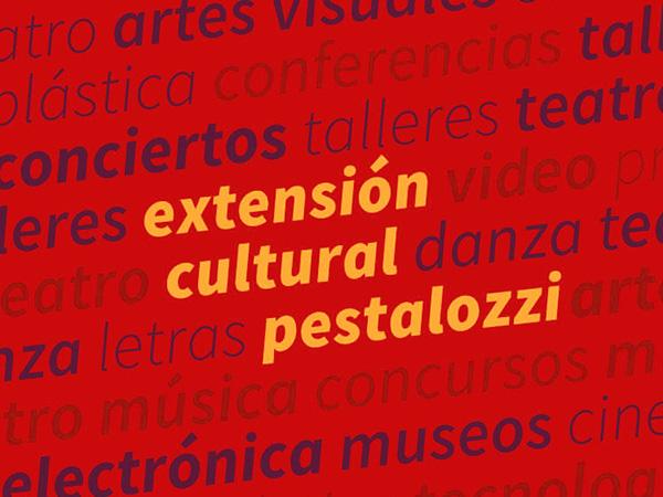 Agenda Cultural del 8/5 al 15/5