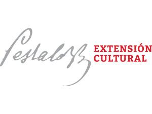 Encuesta Extensión Cultural Pestalozzi