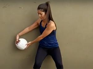 Actividad física para adultos: NUEVO LINK DE ACCESO