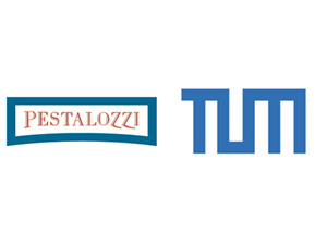 Acuerdo entre el Colegio Pestalozzi y la Universidad Técnica de Múnich