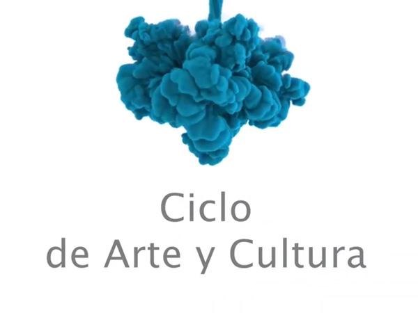 Agenda Cultural del 6/11 al 13/11