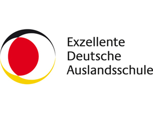 Gestión de calidad institucional 2021